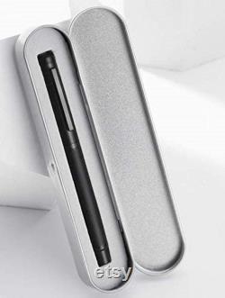 Black Fountain Pen Business Gift teacher