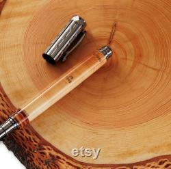 Corporate Gift Fountain Pen