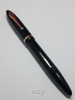 Sheaffer Balance 500 Fountain Pen 1935-42
