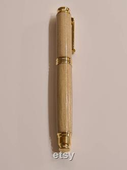 Tulip Rollerball Pen